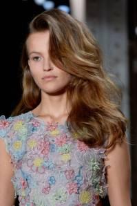 hair blog 5